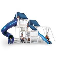 Outdoor Living and Play image 4