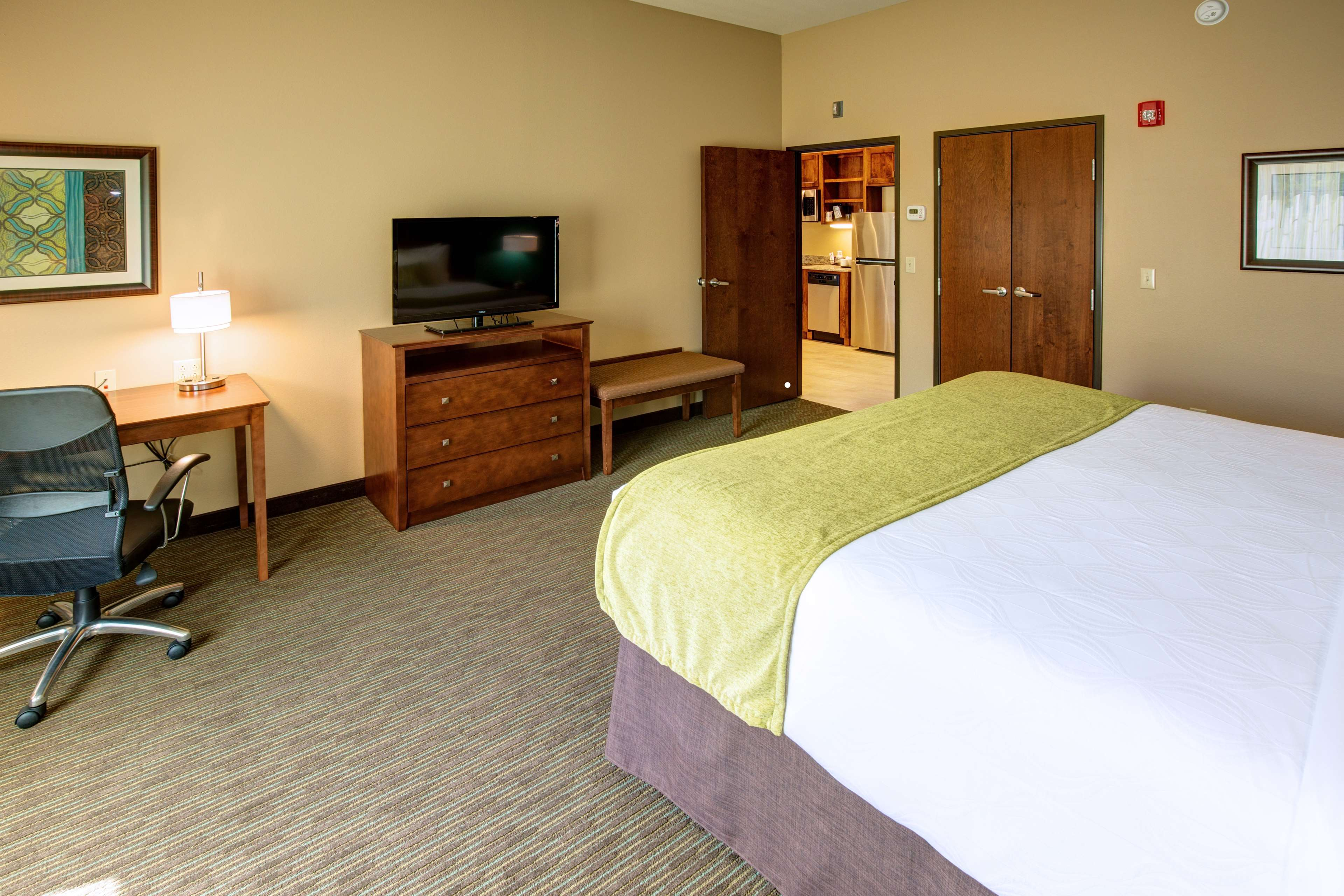 Best Western Plus French Lick image 24