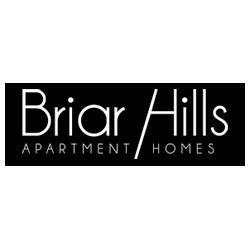Briar Hills image 9