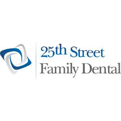25th Street Family Dental