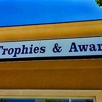 Ed's Trophies & Awards image 0