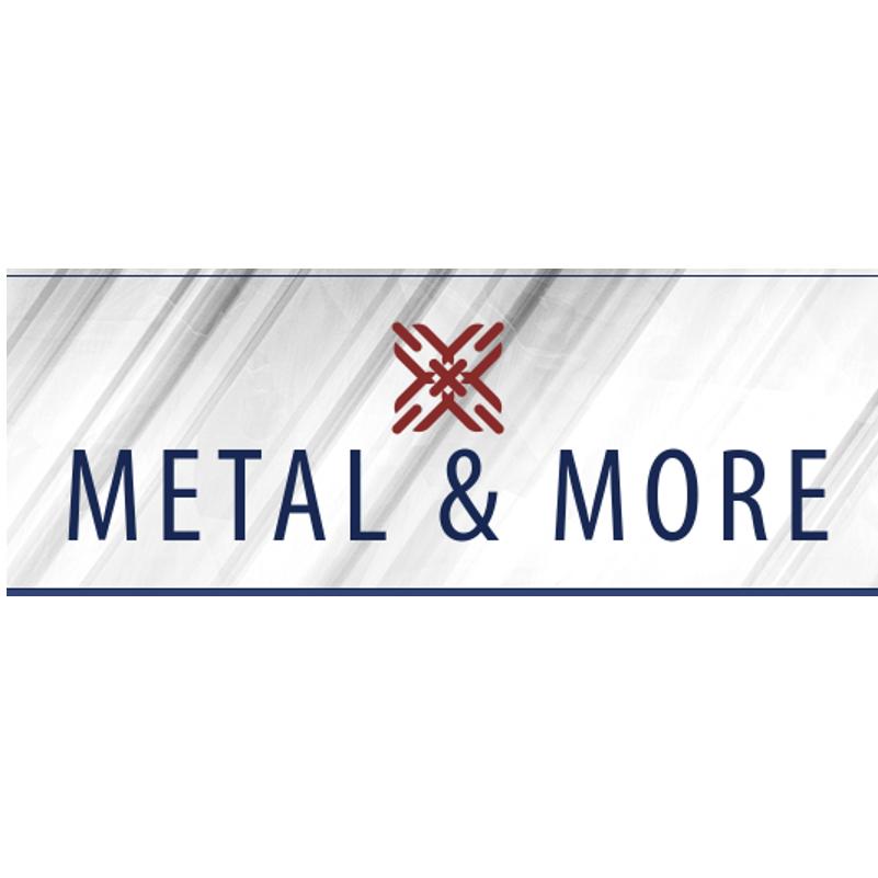 Metal & More image 4