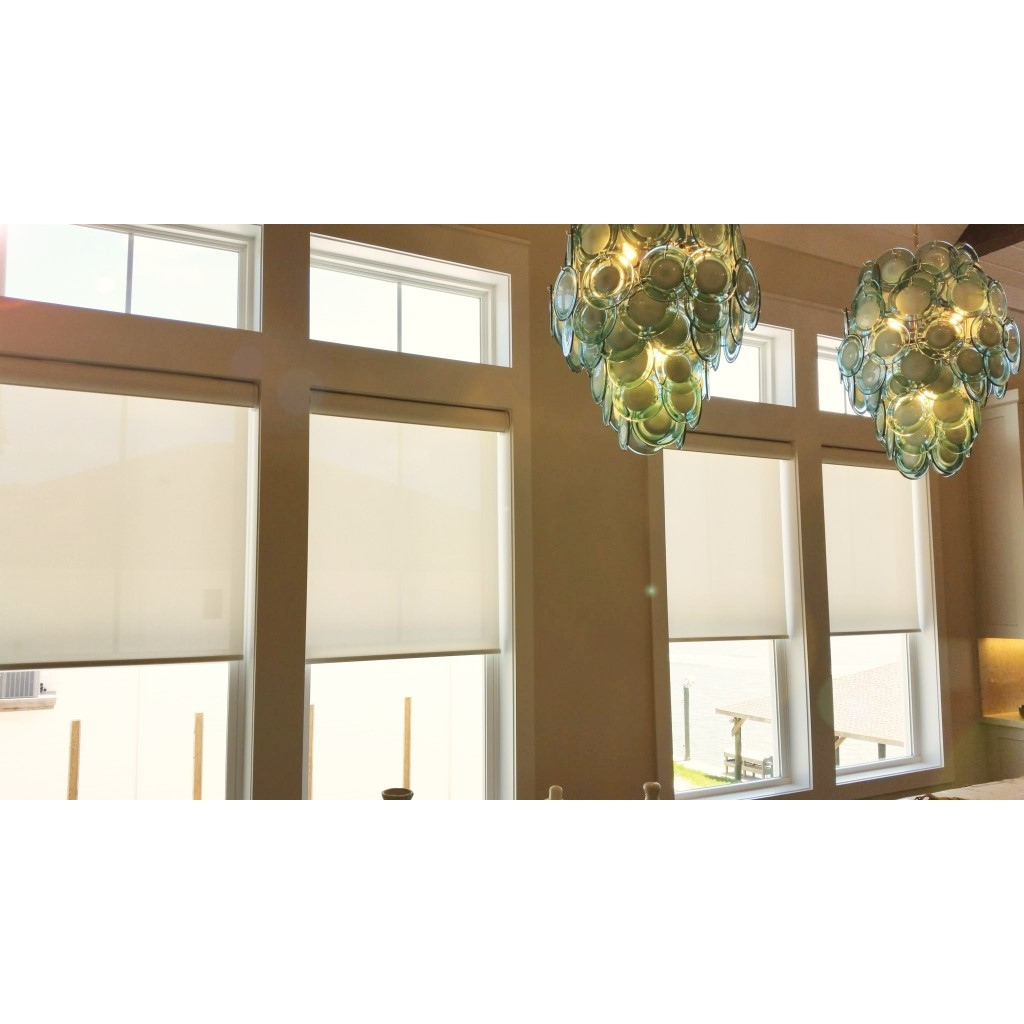 R.E.D. Window Treatments and Services, LLC
