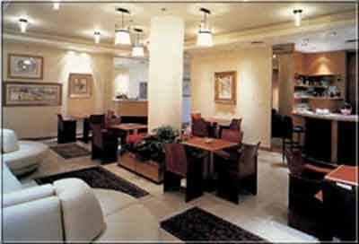 Albergo Hotel Casagrande