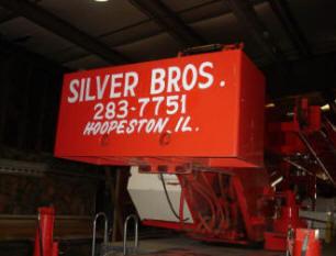 Silver Bros. Inc. image 0