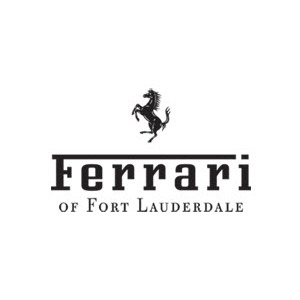 ferrari of fort lauderdale in fort lauderdale fl 33308 citysearch. Cars Review. Best American Auto & Cars Review