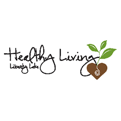 Healthy Living Liberty Lake: Stem Cell Clinic