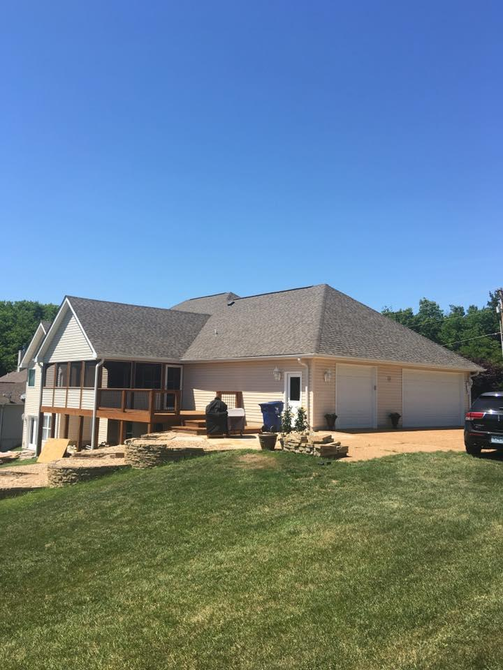 RoofTop Home Improvements LLC image 0