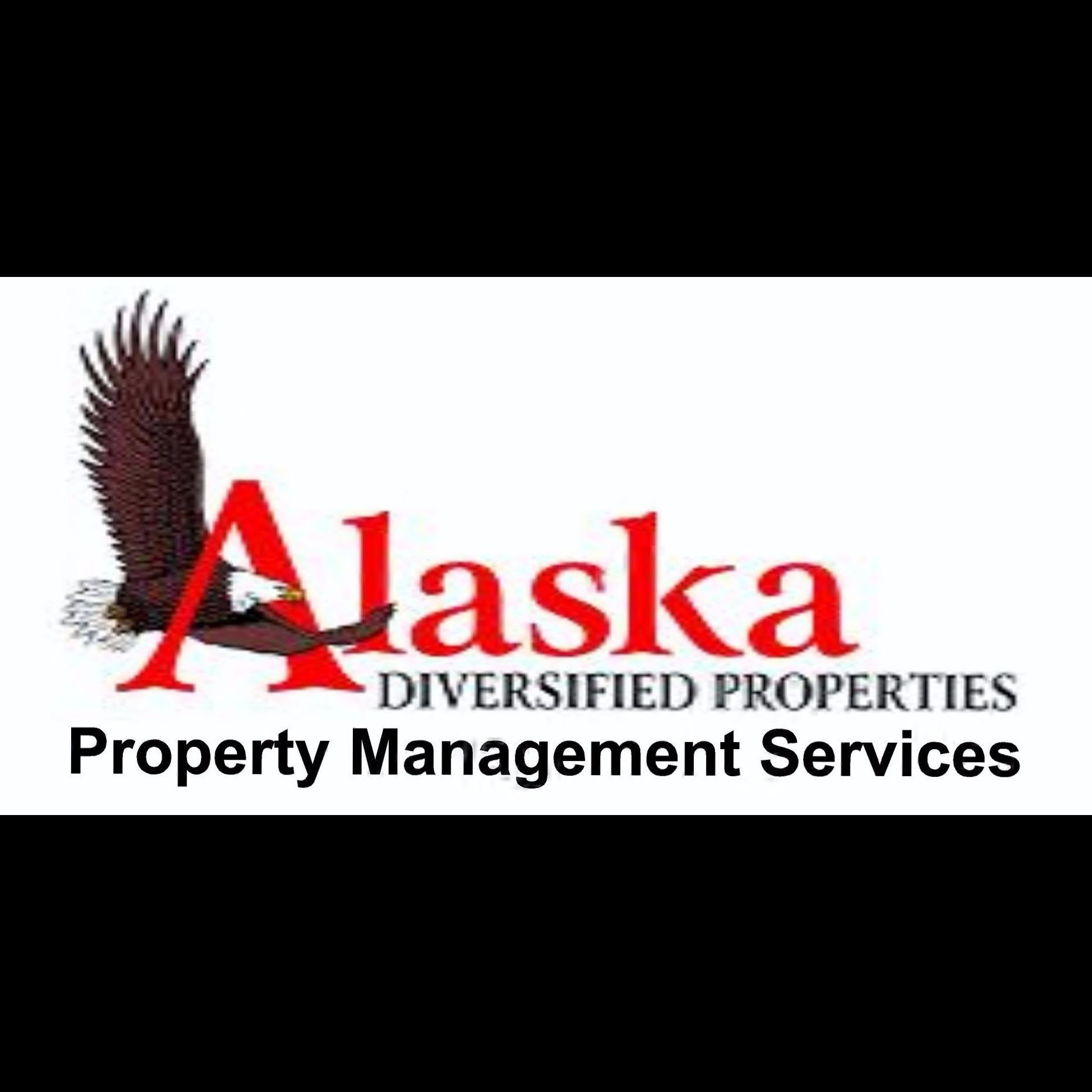 Alaska Diversified Properties