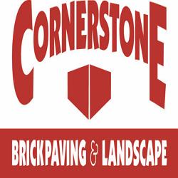 Cornerstone Brick Paving & Landscape image 70