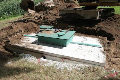 True Plumbing image 5