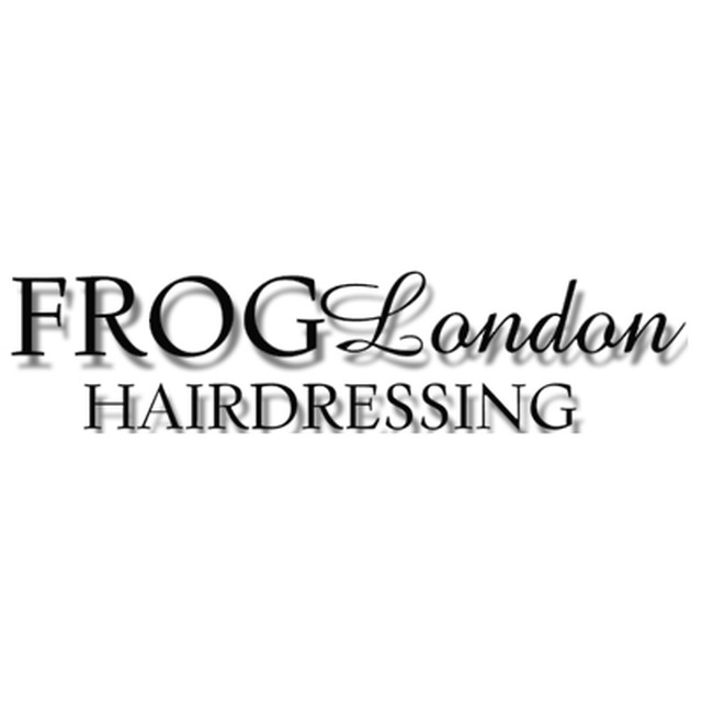Frog london hairdressers ladies in brentwood cm13 1hh for Frog london