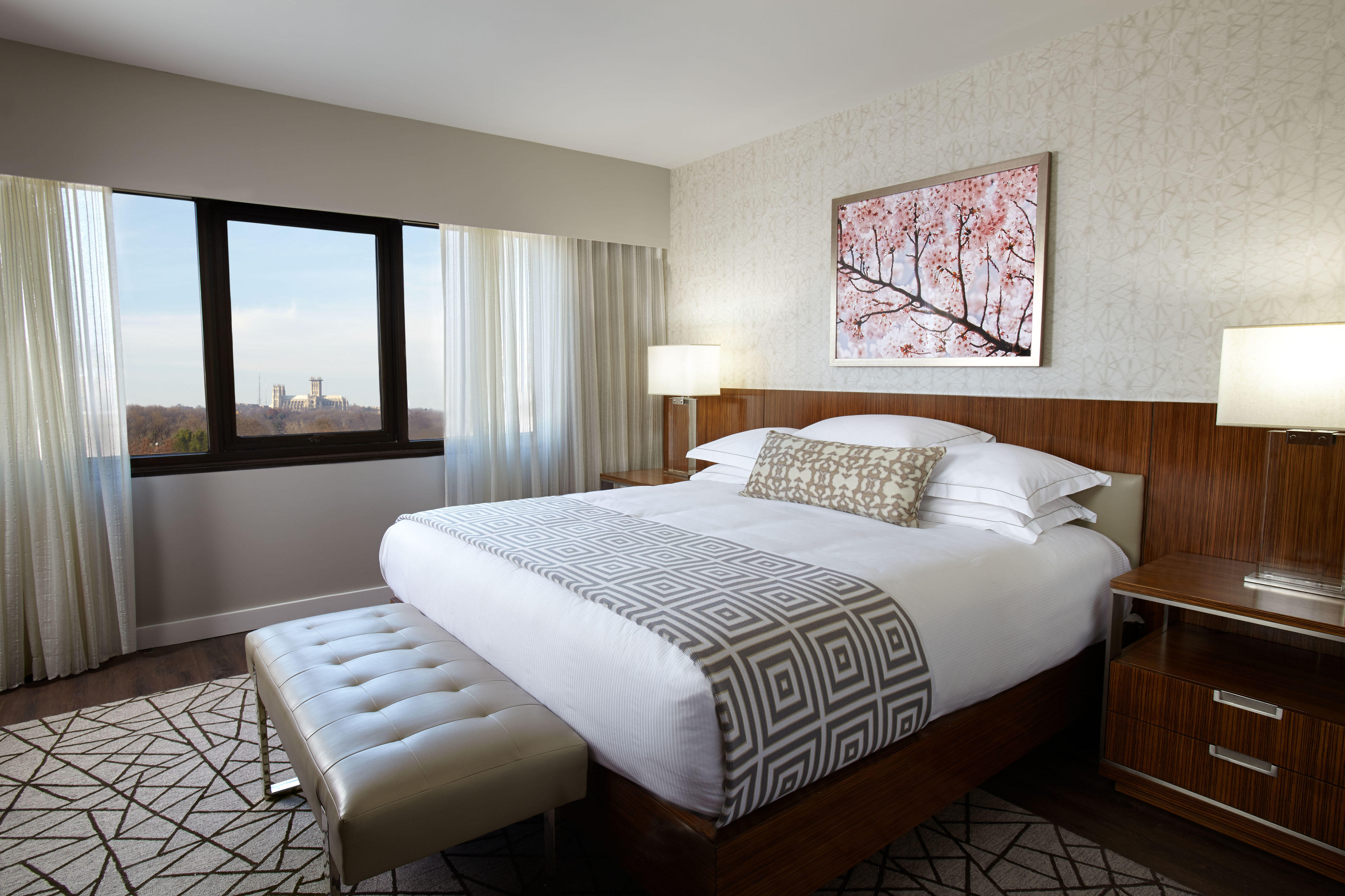 13+ [ 2 bedroom suites near washington dc ] | bed amp breakfast