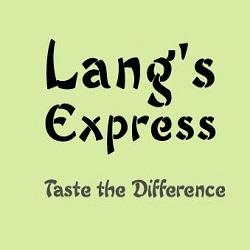 Lang's Express