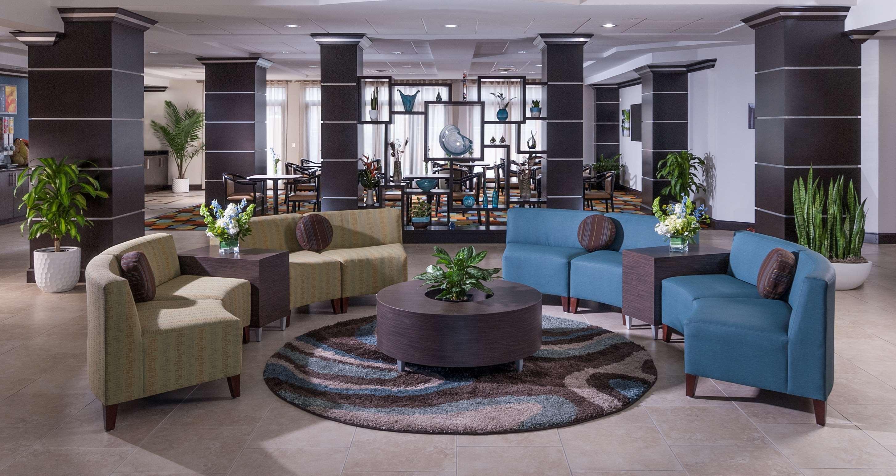Best Western Plus JFK Inn & Suites image 1