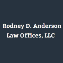 Rodney D. Anderson Law Offices image 5