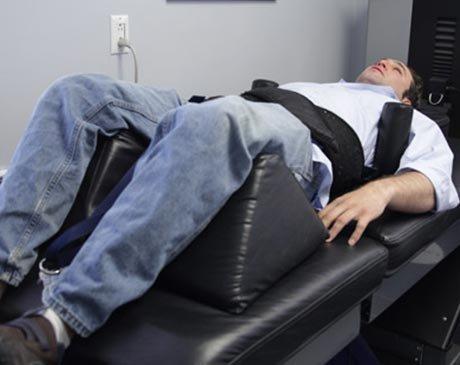 Hudson Rivertowns Chiropractic: Philip Striano, D.C. image 5