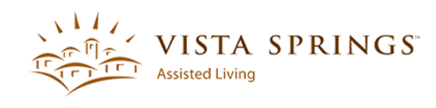 Vista Springs Riverside Gardens image 4
