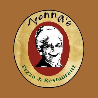 Nonna's Pizza & Ristorante image 10