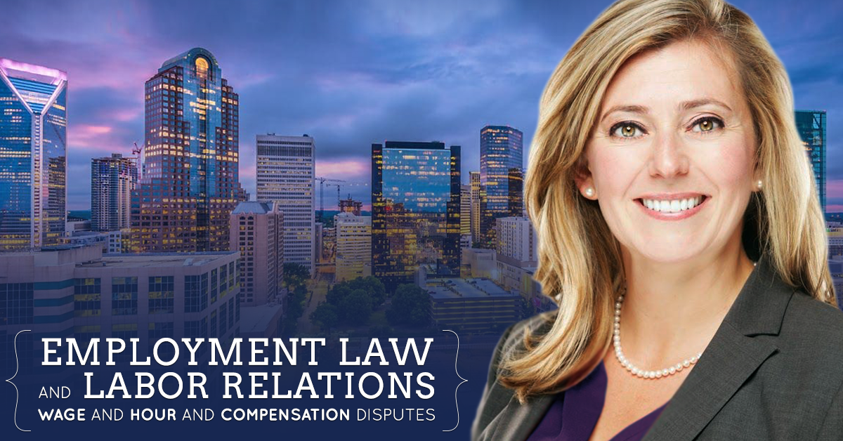 The Law Offices of Michelle Gessner, PLLC image 1