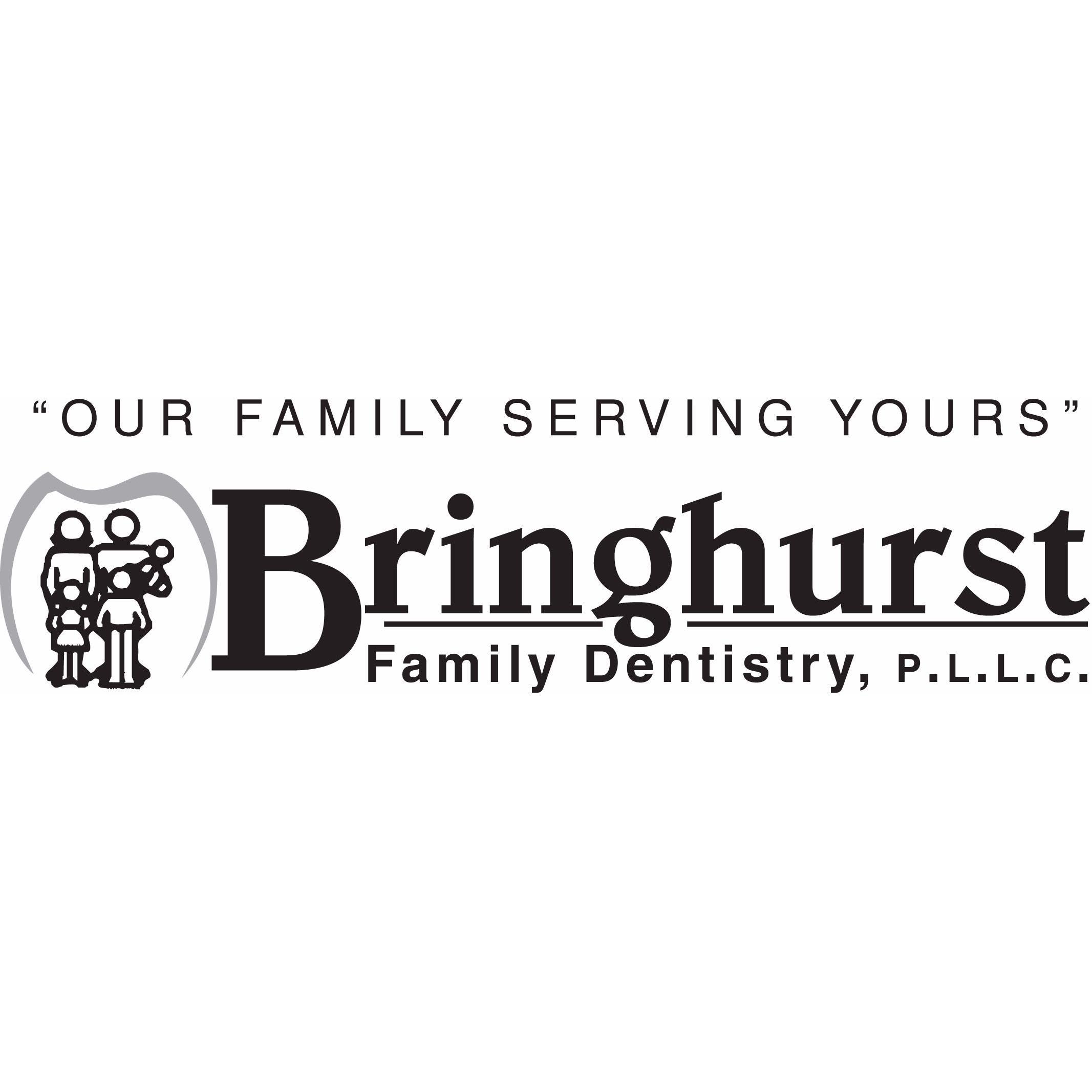 Bringhurst Family Dentistry
