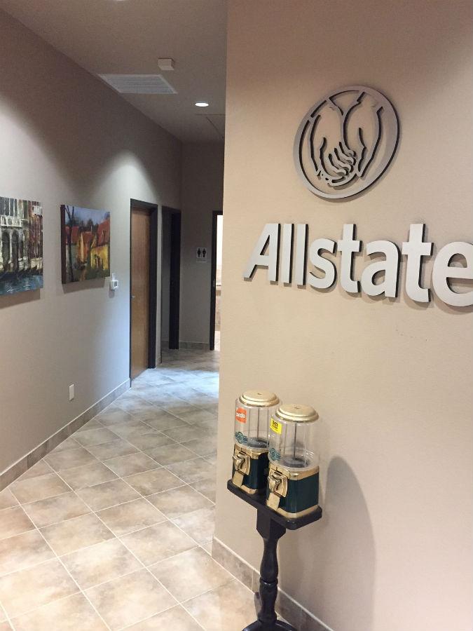 Larry Filio: Allstate Insurance image 11