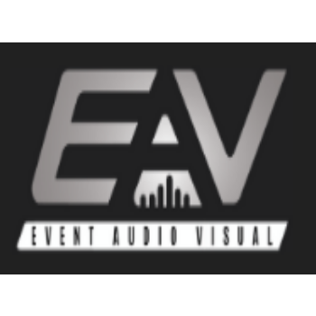 EAV Event Audio Visual