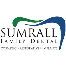 Sumrall Family Dental
