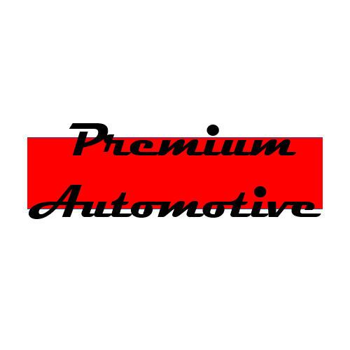 Premium Automotive