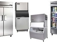 A1 American Commercial Refrigeration image 18