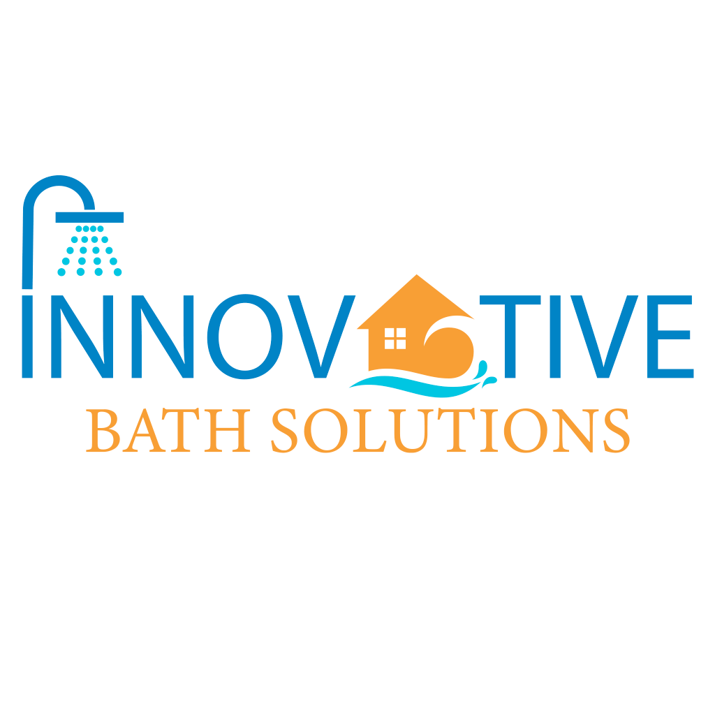 Innovative Bath Solutions