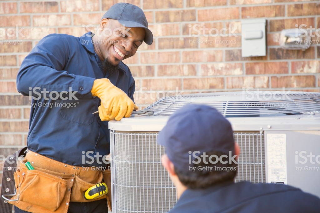 Quality Affordable Comfort Air Conditioning & Heat image 6