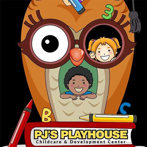 P J's Playhouse LLC