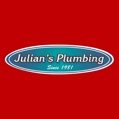 Julian S Plumbing Inc Charlotte North Carolina Plumbing