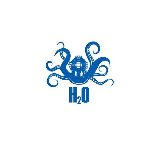 H2Ocean Restaurant & Raw Bar