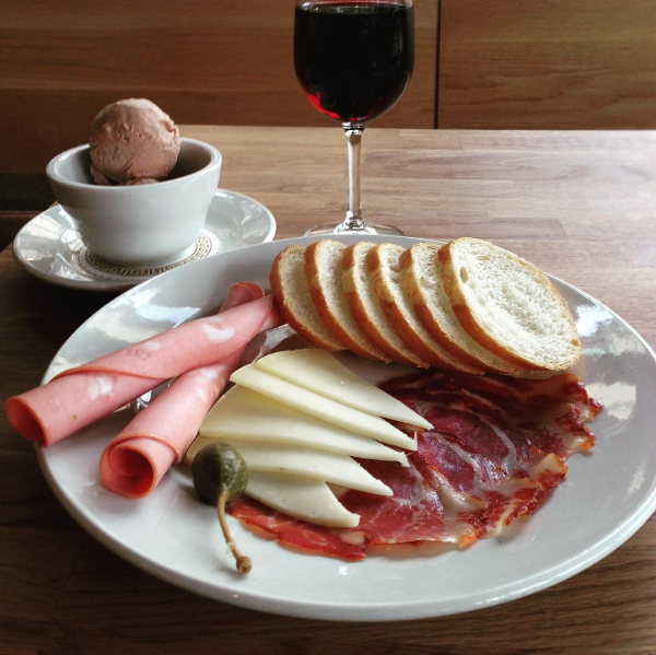 Cure Seattle | Capitol Hill Bar & Charcuterie image 0