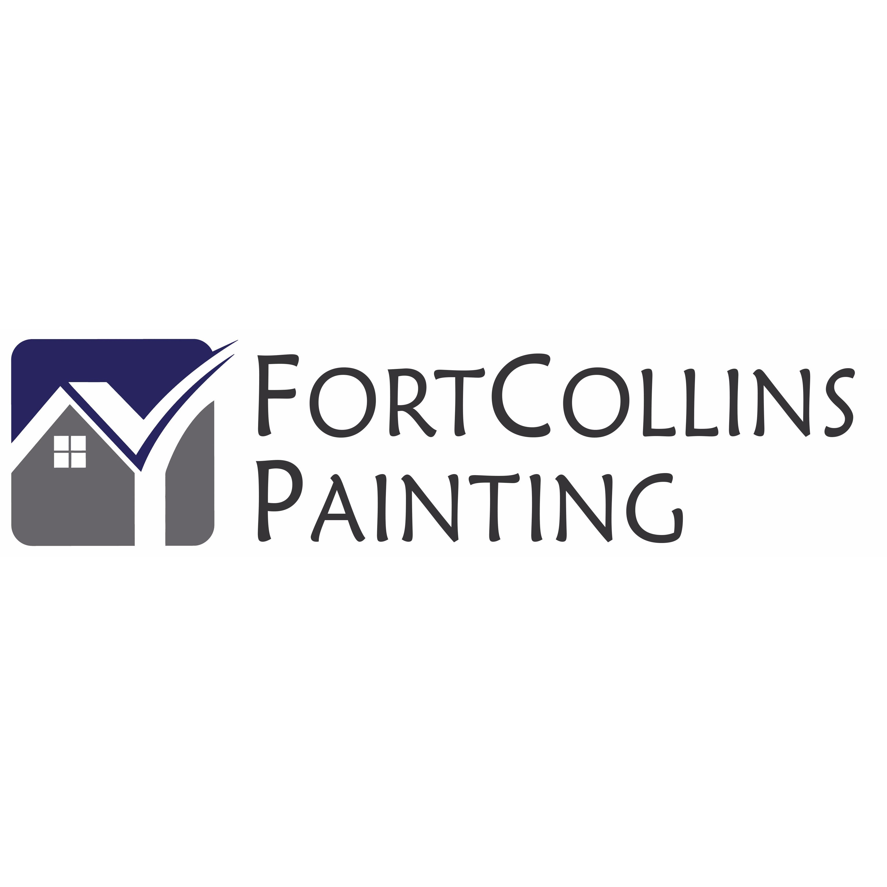 Fort Collins Painting LLC