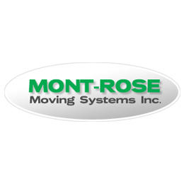 Mont/Rose Moving Systems, Inc. image 0