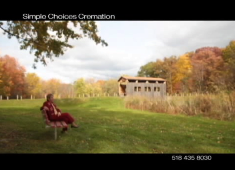 Simple Choices, Inc. Cremation Service image 0