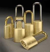 Locksmith In Richmond CA