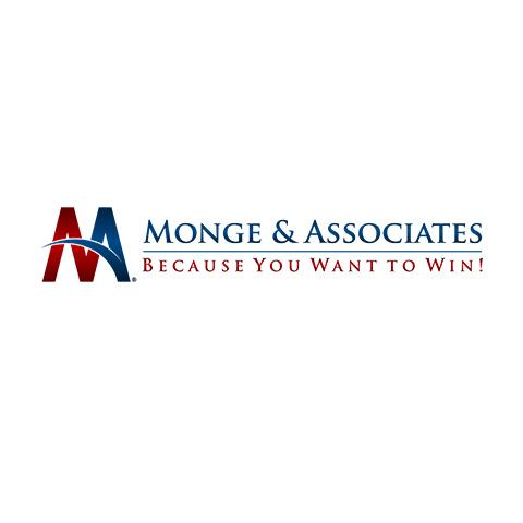Monge & Associates, P.C.