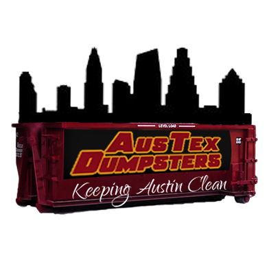Austex Dumpsters In Austin Tx 78748 Citysearch