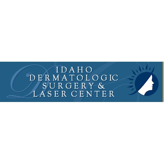 Idaho Dermatologic Surgery & Laser Center