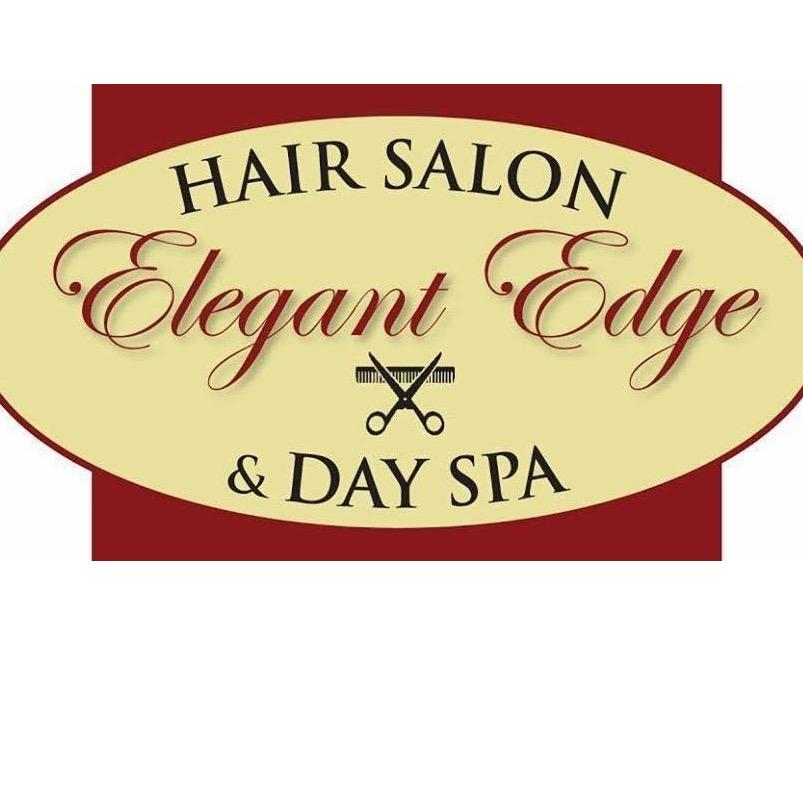Elegant Edge Hair Salon & Day Spa image 0