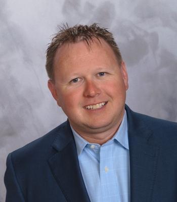 Allstate Insurance: Victor Gray