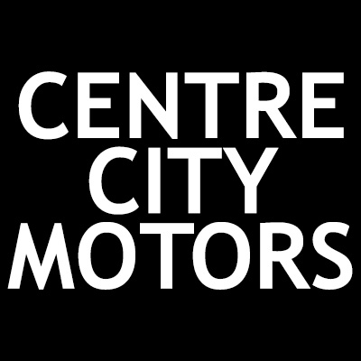 Centre City Motors