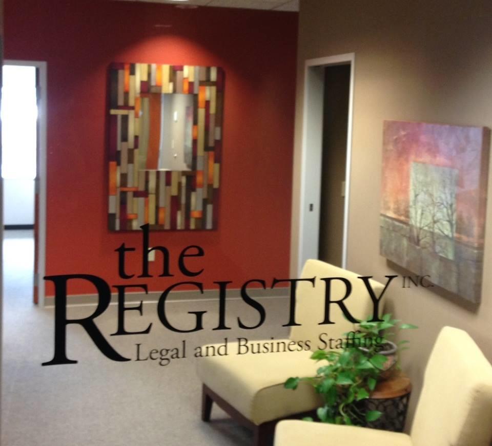The Registry, Inc. image 2