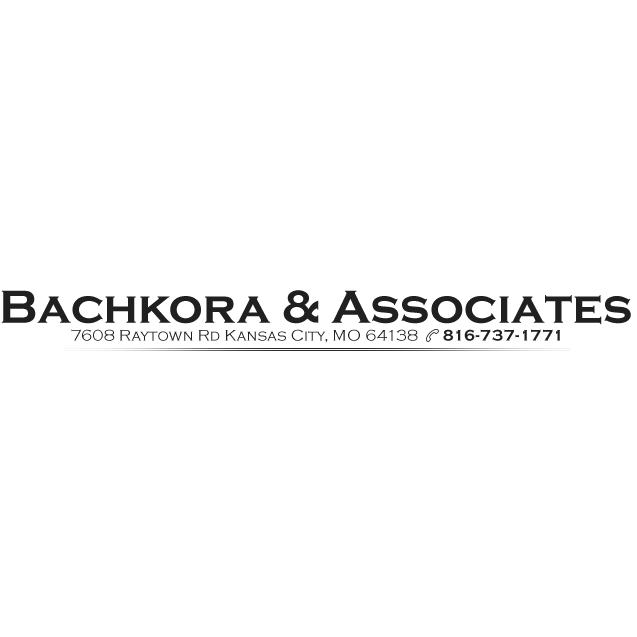 Bachkora & Associates