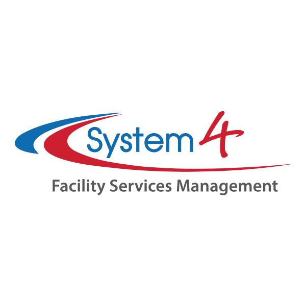 System 4 Tuscon