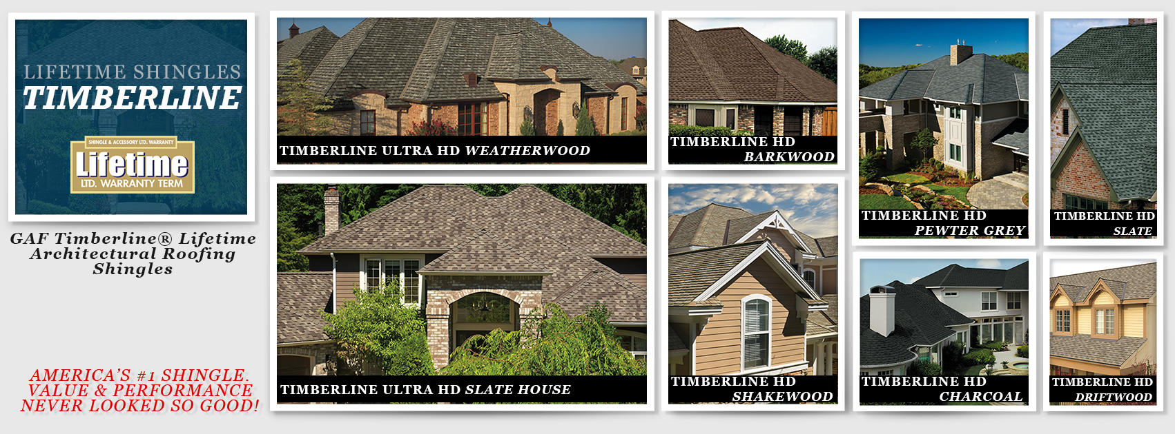 Achten's Quality Roofing of Lakewood image 17